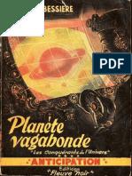 FNA_0004_Planete_Vagabonde_Richard_Bessiere.pdf