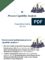 Materi II.pdf