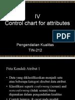 Materi IV.pdf