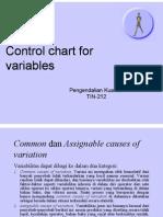 Materi III.pdf