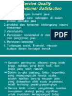 Materi XI.pdf