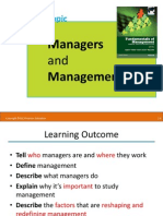 Topic 1 Manager Mgmt (1)