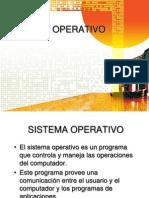 Sistema Operativo 1b