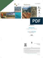 Biodiversity-Book-English.pdf