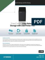 DNS-320_Datasheet_US.pdf