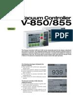 Vacuum_Controller_V-850-855_en_0611.pdf