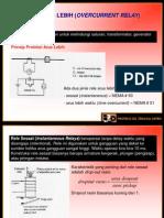 rele_arus_lebih.pdf