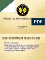 METODE_DALAM_PEMBELAJARAN_IPA_(edit).ppt