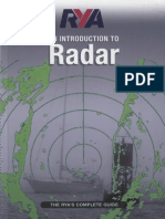 RYA Radar Guide.pdf
