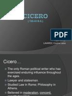 Cicero.pptx