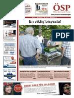 ÖSP19-13.pdf