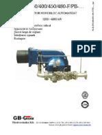 Arzator SGB-400-GM.pdf