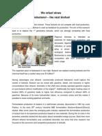 Bio-Butanol surface knowlege.pdf