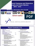 Yole IR Report Sample.pdf