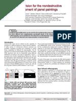 Id778.pdf