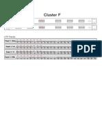Visio-F (7 ).pdf