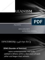 epicureanism.pptx