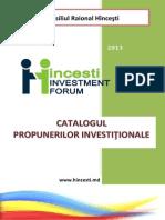 Catalogul Propunerilor Investitionale.Rom.pdf