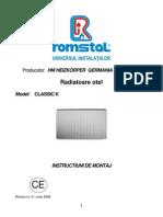 Rad%20HM-Montaj[1].pdf