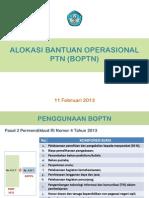 Rembuknas_2013_BOPTN_Penelitian.pdf