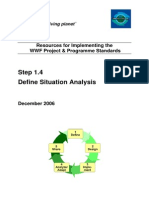 situation_analysis.pdf