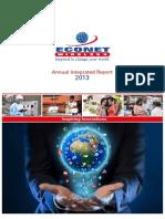 Econet 2013 AR.pdf