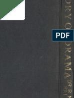 THEORY OF DRAMA.pdf