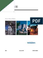 SP3DUpgradeGuide.pdf