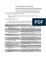 System Development and Testing report (black).docx