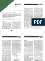 LapPen-1 (1).pdf