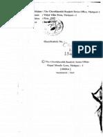 LAWS PRACTICE SANSKRIT DRAMA.pdf