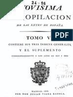 26708748-Novisima-recopilacion-de-las-leyes-de-Espana-T-6-1829.pdf