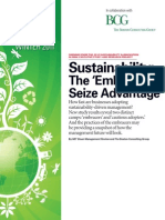 MIT-SMR-BCG-sustainability-the-embracers-seize-advantage-2011[1].pdf