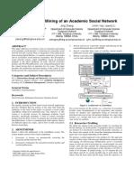 New Research.pdf