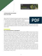 ECO DESIGN .pdf