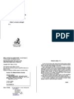 97898674-Drept-International-Public.pdf