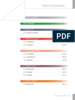 AtosPharma-Intro.pdf