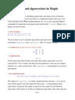eigenval.pdf