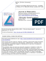 """Ethically Questionable?"" - Popular Media Reports on Bisexual Men and AIDS by Marshall Miller.pdf"