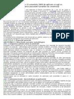 Norme_Metodologice_oct_2009_Legea_50.pdf