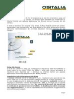 NoteInstallazione.pdf