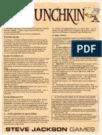 Munchkin (Szabályok) HU.pdf