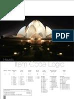 Lighting manula Havels.pdf
