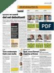 Gazzetta.dello.sport.5.08.2009