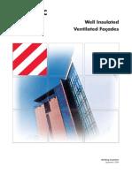 Ventilated Facades Brochure LoRes2
