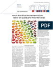 Fact sheet - Nordic Nutrition Recommendations 2012.pdf