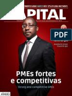 Revista Capital 70