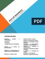 BIodireito - 01