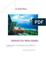 Viagem Astral -O Elo Entre o Físico e o Espiritual.pdf