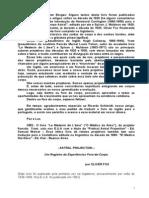 Viagem Astral - Oliver Fox, Muldoon, Yram.pdf